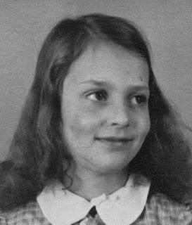Margarita Prinzessin zu Leiningen (1932–1996)