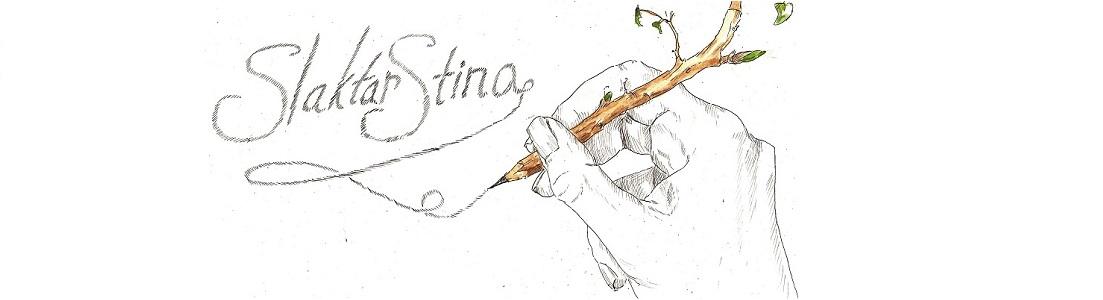 SlaktarStina