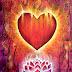 Приказка за Любовта и Светлината - Добромир Пенков