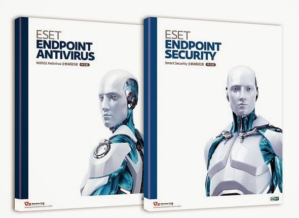 http://www.egymodern.com/wp-content/uploads/2014/06/ESET-Endpoint-5.jpg