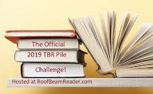 2019 TBR Pile Challenge