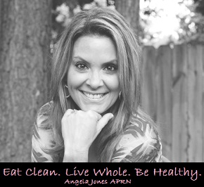 Visit my Health Coach's Page!