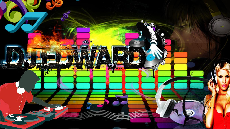 http://3.bp.blogspot.com/-fvs7GMtbgEo/Tyo9tRALqkI/AAAAAAAAAew/Mf1HpzF01E8/s1600/WALLPAPER+DJ+EDWARD.jpg