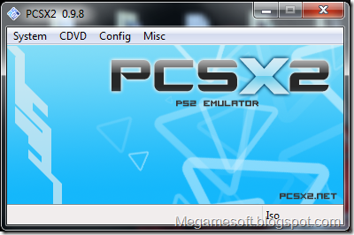 Pcsx2 0.9.8 Cheats
