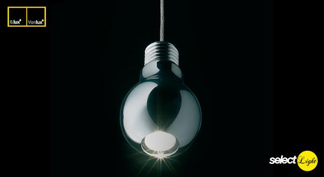 Dear Edi lamp - David Abad
