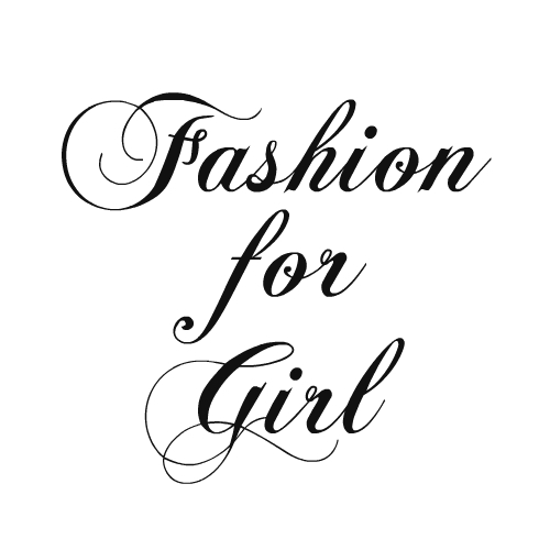 Fashion for Girl