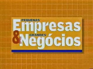 ESTAMOS AQUI !!!!!!    (CLICK)