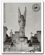 Cementerio de Alicante