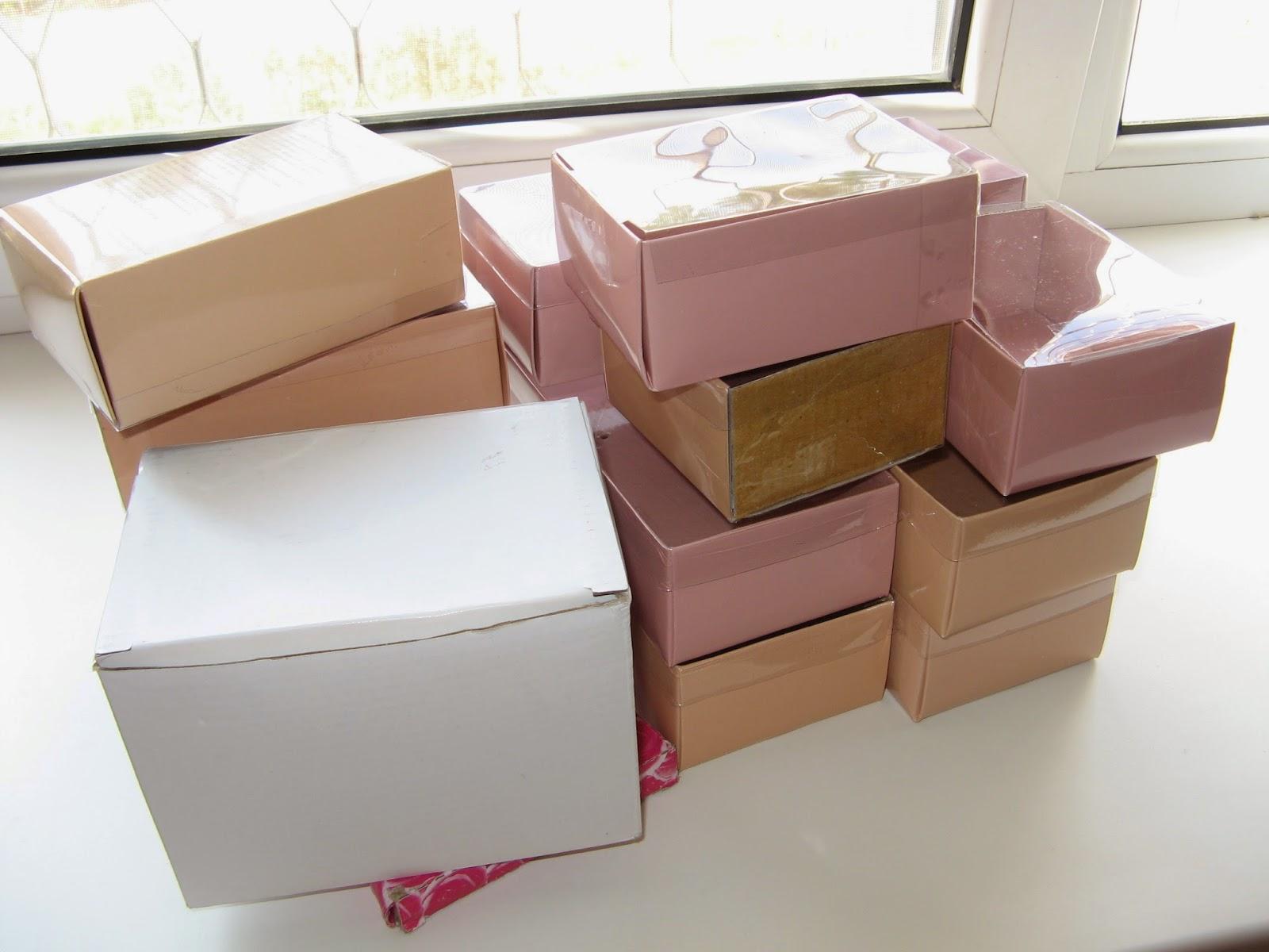 необычный подарок на свадьбу коробка на медовый месяц
