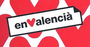 En valencià
