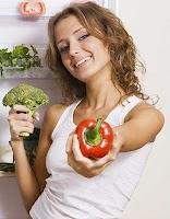 Lista-alimentos-que-ajudam-a-emagrecer