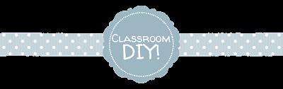 Classroom DIY