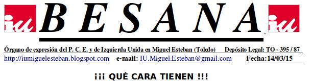 https://dl.dropboxusercontent.com/u/6166142/Personal/IU/besanas_de_febrero_y_marzo_2015/Besana_marzo_2015.pdf