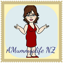 AMummysLife NZ