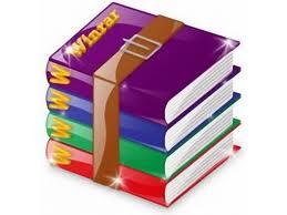WinRAR 4.20 Full Version