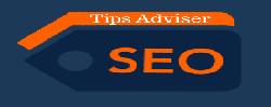 Seo Tips Advisor