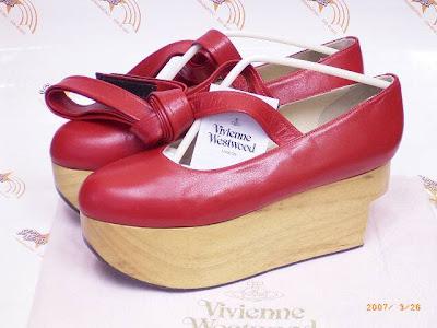 японская уличная мода обувь