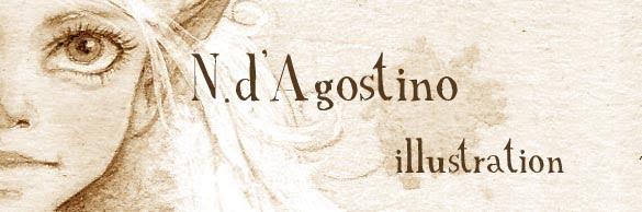 N.d'Agostino