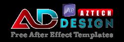 Aztech Design