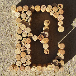 Rachcapcooks what to do with wine corks for Cool things to do with wine corks