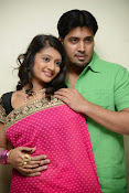 Sandeepthi with Akash at Love in Malaysia Pm-thumbnail-6