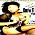 Chronic Law ft Lenique-Know Fi Tek Yuh On-March 2013