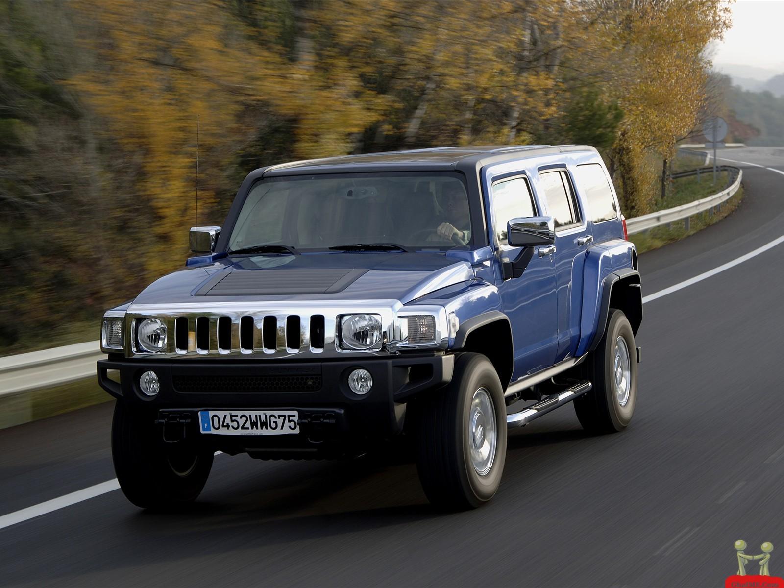 http://3.bp.blogspot.com/-fw6KiTy37aM/UEdIlqZ7ObI/AAAAAAAAEU8/7QKnFTF9ALw/s1600/blue-hummer-truck-hd-wallpaper.jpg
