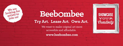 http://www.beebombee.com/home