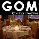 GOM/ HOTEL TABURIENTE