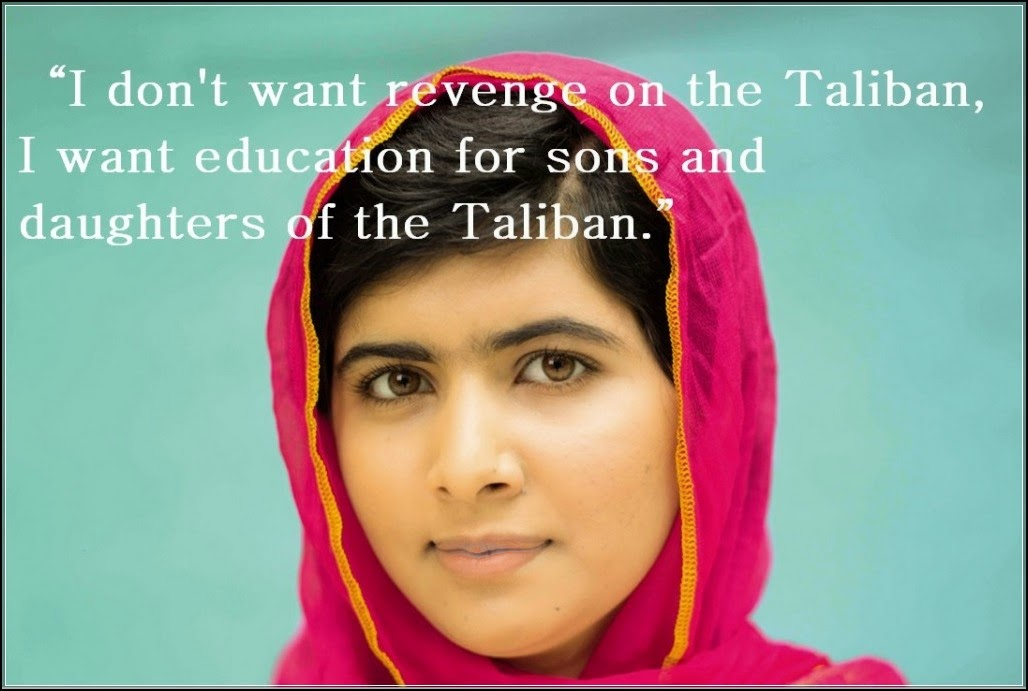 Quotes From I Am Malala Extraordinary I Am Malala Read Online  Sheharekarachi Urdu Column Recipe