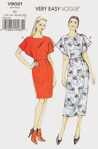http://www.fashiontodiyfor.com/2015/05/pattern-review-vogue-pattern-v9021.html