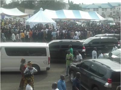 photos of achebe burial,Chinua achebe dies