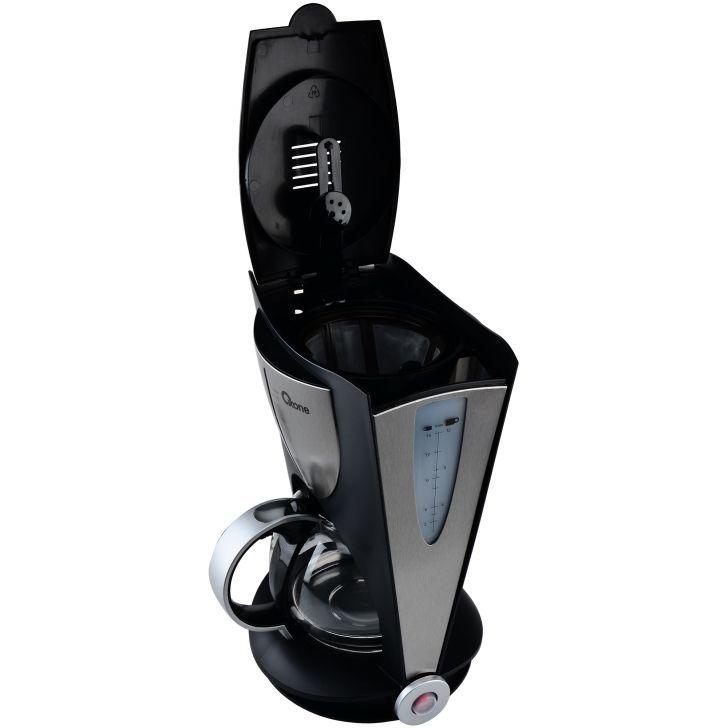 OX-212 Coffee & Tea Maker Oxone (650W)