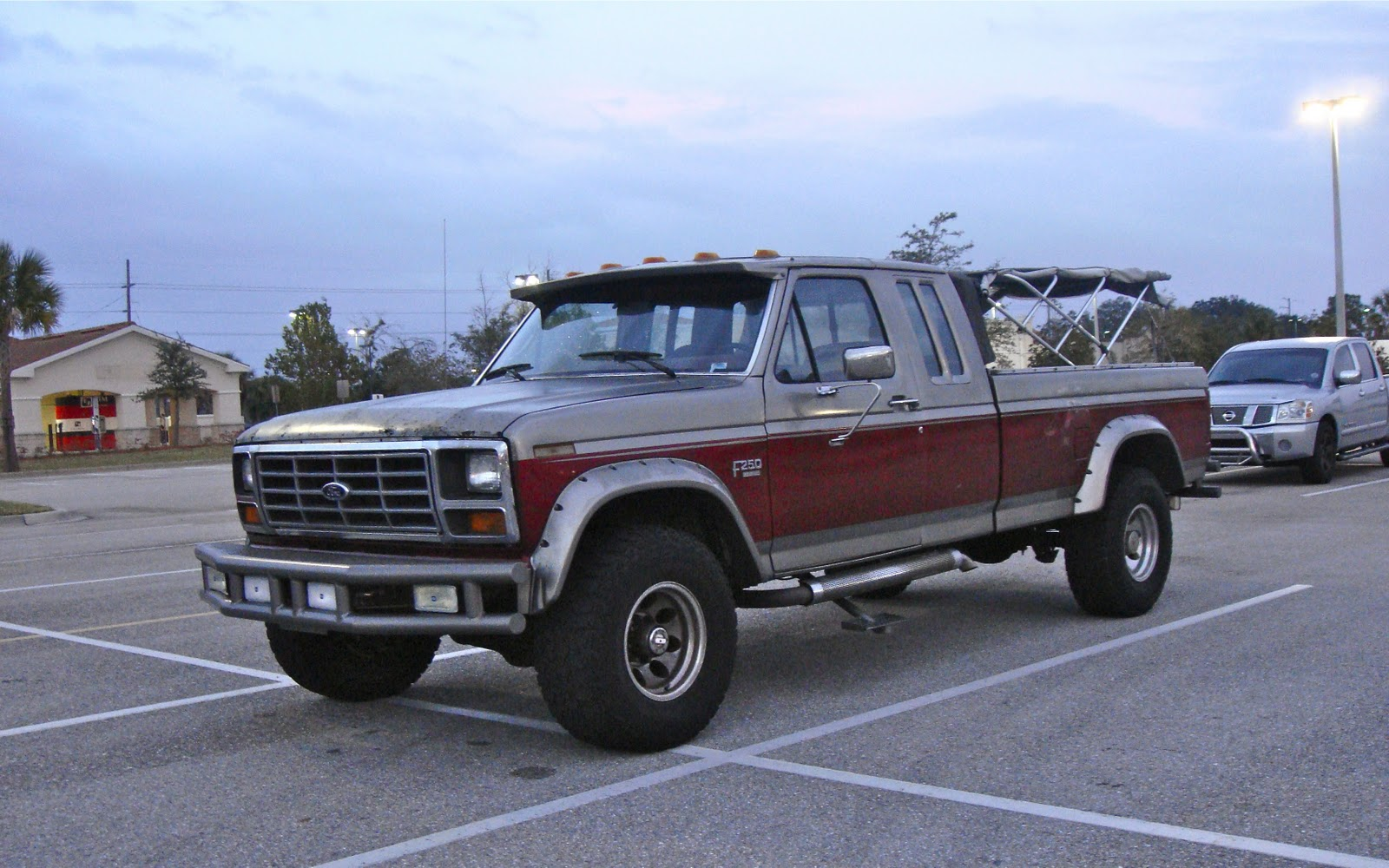 Ford F250 Xlt Interior With 1980 4x4 Pickup Top F Lariat X