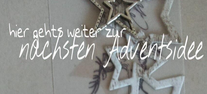 http://stempelitis.blogspot.com/2014/11/blog-hop-zur-adventszeit.html