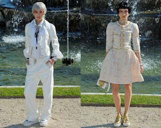 Chanel-Cruise-2013-Colección2