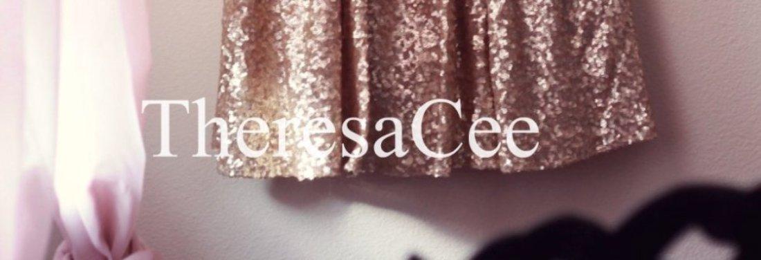 Theresa Cee