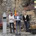 Lleida es promociona com a destí turístic a Israel
