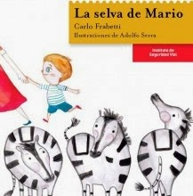 http://www.profesoresyseguridadvial.com/libro-interactivo-digital/la-selva-de-mario-educacion-infantil/index.html