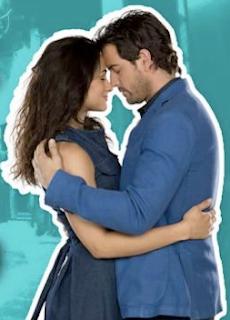 Ver Amor de Barrio Capítulo 6 Gratis Online