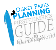 First-Timer's Guide to Walt Disney World