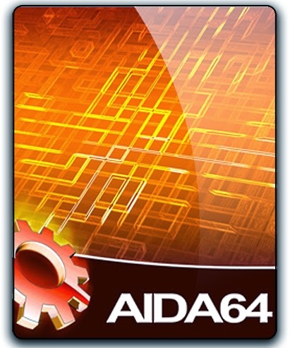 AIDA64-Extreme-Engineer-Edition-5-Beta-Portable