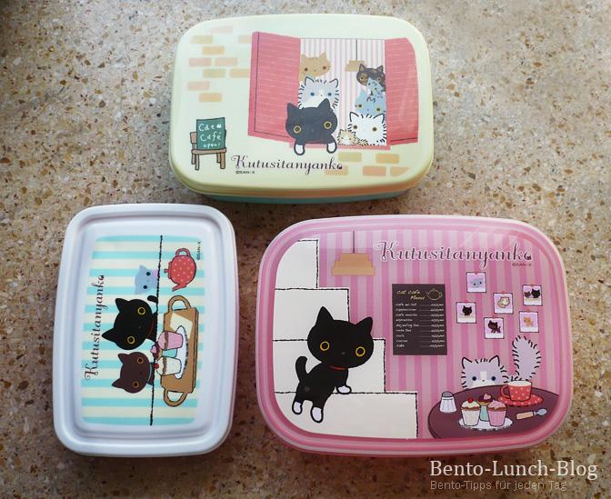 bento lunch blog warum ist die bento box so klein. Black Bedroom Furniture Sets. Home Design Ideas