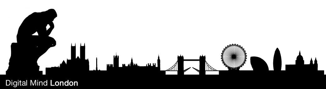 Digital Mind London