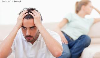 5 Kebiasaan Isteri yang Membuat Kesal Suami