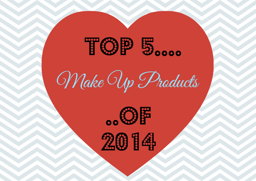 Top-5-Make-Up-Products-of-2014