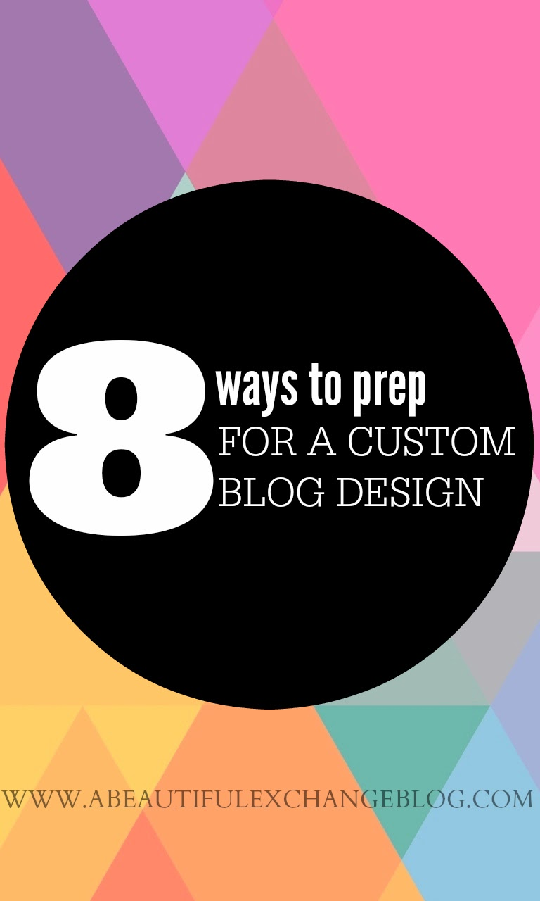 blog design, blog design tips, tips for blog design, custom blog design, help with custom blog design, custom blog design process, how to brand your blog, blog branding, blog logo, blog header, custom blog header, custom blog logo, custom blog