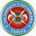 Salvamento y Socorrismo Tarifa