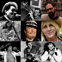 De nøgne og de døde 2019. 16. januar 2020