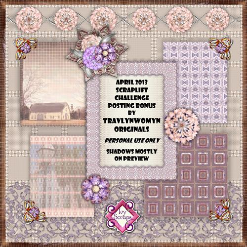 TWO_April13_ScrapliftBonus_Preview